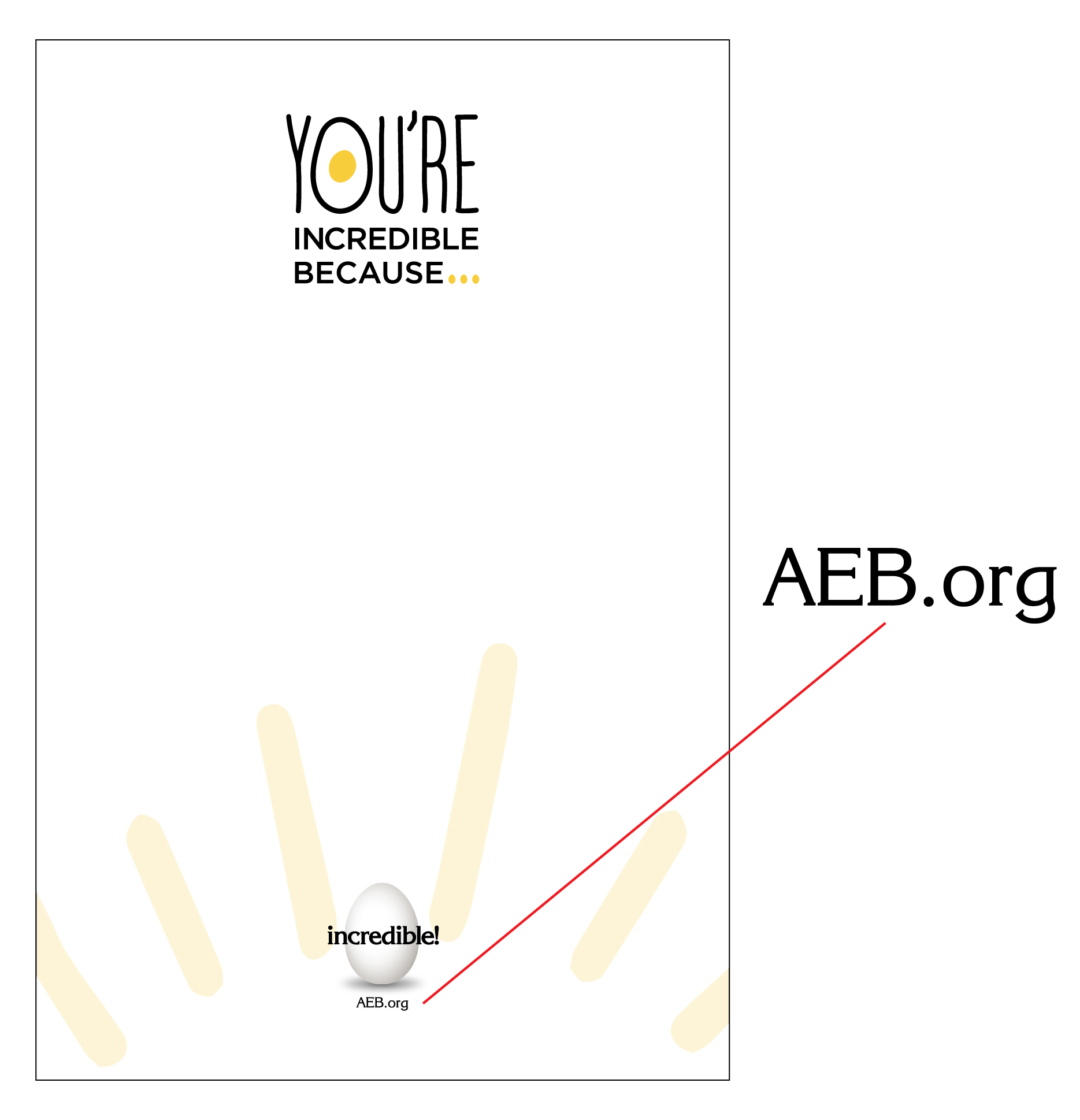 AEB Post-it®